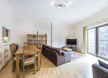Thumbnail 2 bedroom flat to rent in Herbal Hill, London