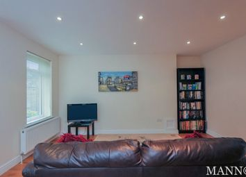 Thumbnail 2 bed flat to rent in Southey Street, Anerley
