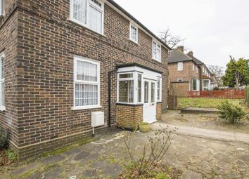 Thumbnail 3 bed end terrace house to rent in Winslow Grove, Chingford