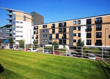 Thumbnail 2 bed flat to rent in 19 Firpark Court, Dennistoun, Glasgow