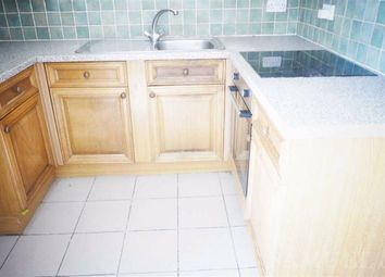 Thumbnail 2 bed flat to rent in Commonside, Pensnett, Brierley Hill