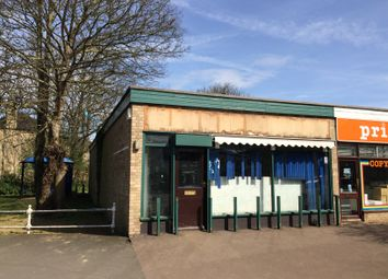 Thumbnail Retail premises to let in Unit 1, School Hill, High Street, Histon, Cambridgeshire