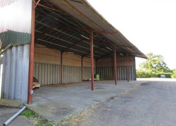 Thumbnail Light industrial to let in Marches Road, Kingsfold, Horsham