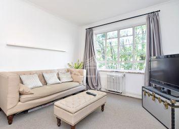 Thumbnail 1 bed flat to rent in Kingsmill, 1-19 Kingsmill Terrace, St Johns Wood