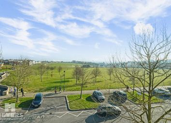 Thumbnail 3 bed flat for sale in Peverell Avenue East, Poundbury