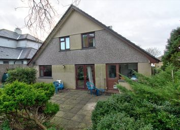 Thumbnail 6 bed detached house for sale in Tolcarne Road, Beacon, Camborne