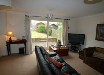 Thumbnail 2 bed end terrace house to rent in Star Lane, Orpington