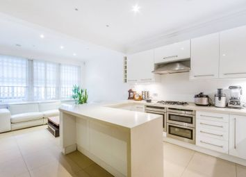 3 bed property for sale in Holbein Mews, London SW1W