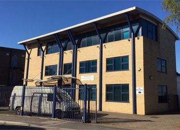 Thumbnail Office to let in Green Lane, Hounslow