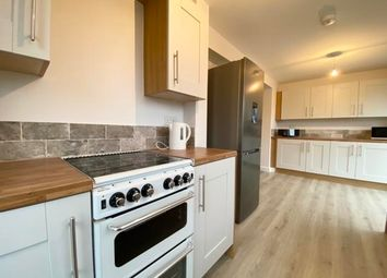 Thumbnail 4 bed property to rent in Beaconsfield Road, Broom, Rotherham