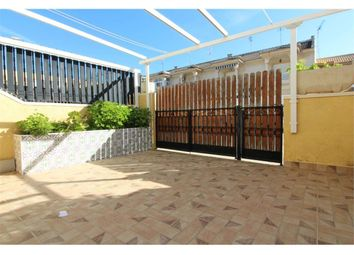 Thumbnail 4 bed apartment for sale in Calle Río Misissipi, 30740 San Pedro Del Pinatar, Murcia, Spain