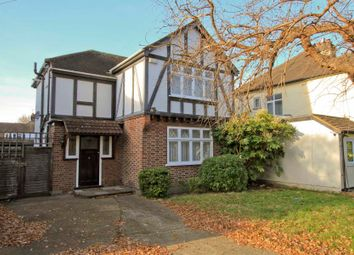 Thumbnail 3 bedroom semi-detached house to rent in The Gardens, Pinner