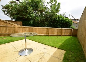 Thumbnail 4 bed terraced house to rent in Pelham Road, Cowes