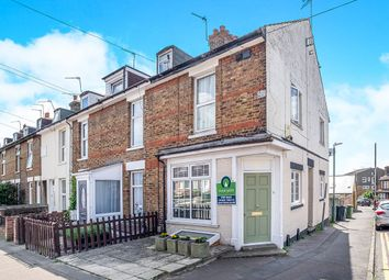 Thumbnail 2 bed flat for sale in Tonbridge Road, Barming, Maidstone