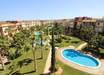 Thumbnail 2 bed apartment for sale in Portimao, Algarve
