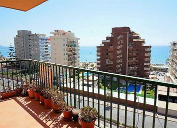 Thumbnail 3 bed apartment for sale in Los Boliches, 29640 Fuengirola, Málaga, Spain