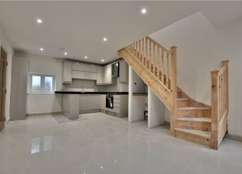 2 bed end terrace house for sale in Chertsey Lane, Staines-Upon-Thames, Surrey TW18