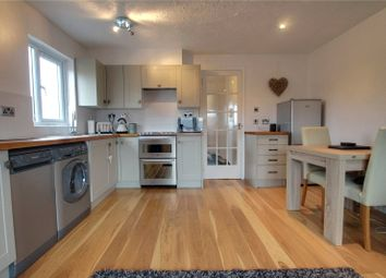 Thumbnail 1 bed flat to rent in Tucker Road, Ottershaw, Surrey