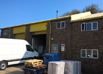 Thumbnail Light industrial to let in Unit W2, Lambs Business Park, Terracotta Road, South Godstone, Surrey