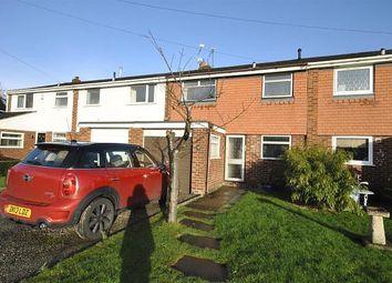 Thumbnail 3 bed property to rent in Fraser Court, Handbridge, Cheshire