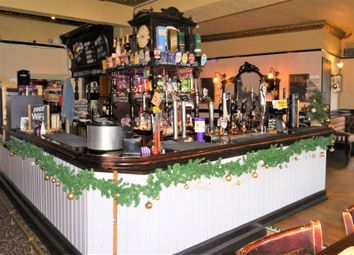 Thumbnail 7 bedroom property for sale in Licenced Trade, Pubs & Clubs LS1, West Yorkshire
