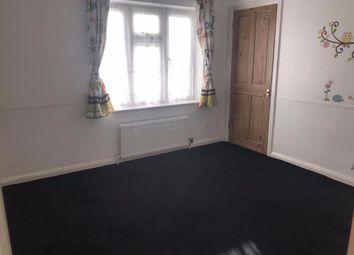 Thumbnail 2 bed maisonette to rent in Laleham Avenue, London