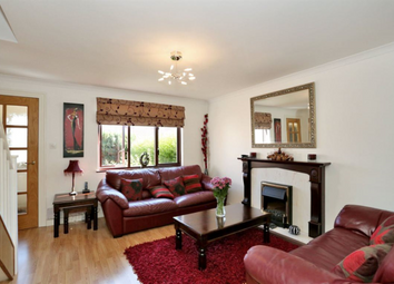 Thumbnail 2 bed property to rent in Ashwood Gardens, Aberdeen