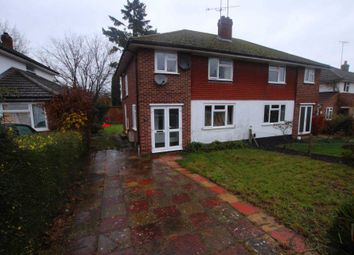 4 bed property to rent in Waybrook Crescent, Reading RG1