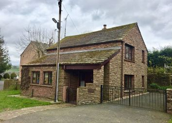 Thumbnail 2 bed cottage for sale in Town Close Cottage, Great Salkeld, Penrith