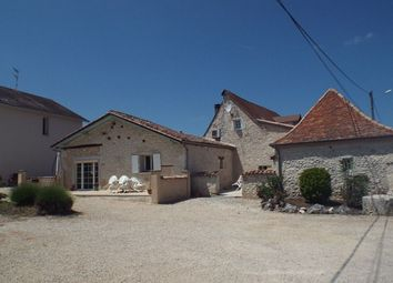 Thumbnail 12 bed property for sale in 24240, Pomport, Fr