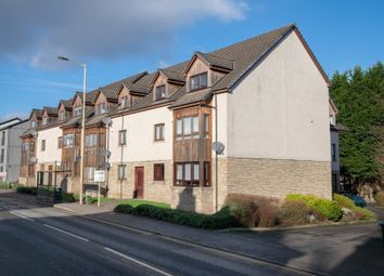 2 bed flat for sale in 111 Jeanfield Road, Perth, Perthshire PH1