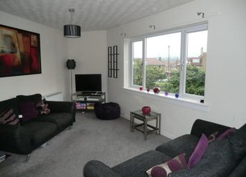 Thumbnail 2 bedroom flat to rent in Fairbrae, Edinburgh