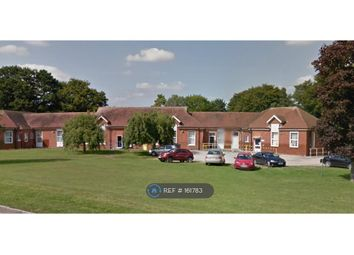 Thumbnail Room to rent in Park Prewett Road, Basingstoke