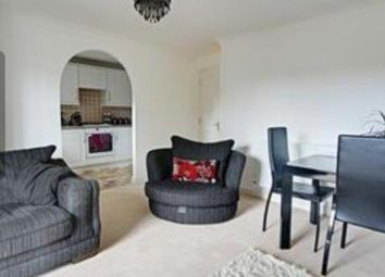 2 bed flat for sale in Spindle Court, Mansfield NG19