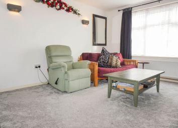 1 bed flat for sale in Idmiston Croft, Birmingham B14