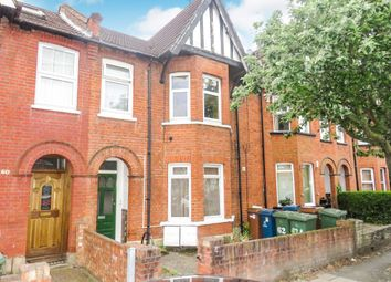 Thumbnail 2 bed maisonette for sale in Rosslyn Crescent, Harrow-On-The-Hill, Harrow