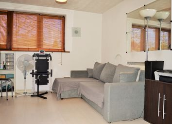 Thumbnail 1 bedroom flat to rent in Friars Mead, London