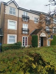 Thumbnail 2 bed flat to rent in 19 Kilton Court, Howdale Road, Hull