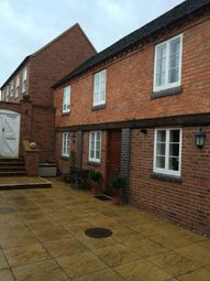 Thumbnail 2 bed flat to rent in Jenkins Court, Atherstone