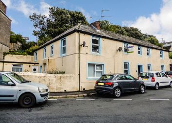 Thumbnail 5 bed property for sale in 19, 20 & 20A Foxhouses Road, Whitehaven, Cumbria
