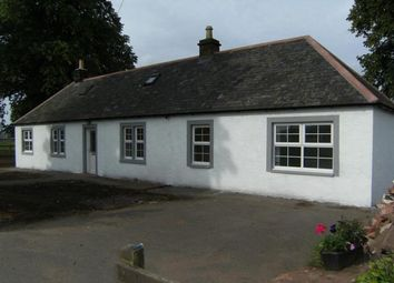 Thumbnail 4 bed bungalow to rent in Beech Cottage, Nether Dargavel, Dumfries