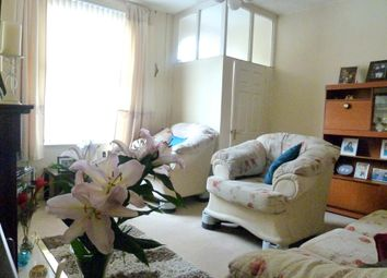 Thumbnail 2 bedroom terraced house for sale in Nelson Street, Hyde