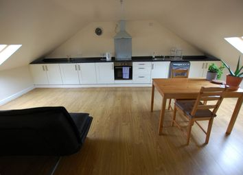 Thumbnail 3 bedroom flat to rent in Canterbury Street, Ashton-Under-Lyne