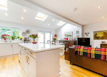 Thumbnail 4 bedroom chalet for sale in Alsom Avenue, Worcester Park