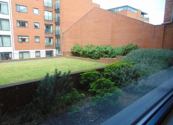 Thumbnail 1 bed flat for sale in Moseley Road, Balsall Heath, Birmingham