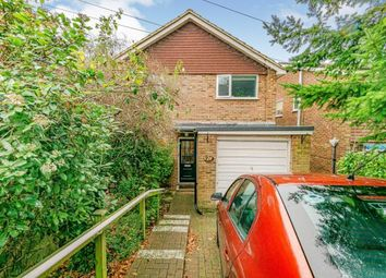 3 bed detached house for sale in Farningham Road, Caterham, Surrey CR3