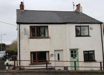 Thumbnail 3 bed property to rent in Church Hill, Lisburn
