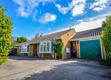 Thumbnail 2 bed detached house for sale in Whittlesford, Cambridge, Cambridgeshire