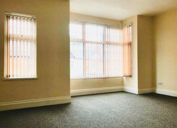 Thumbnail 4 bed terraced house to rent in Alexander Rd, Acocks Green