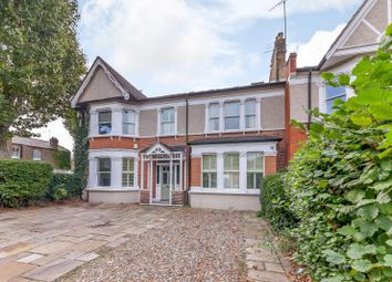 6 bed semi-detached house for sale in St. Stephens Road, Ealing, London W13